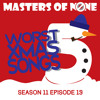 11.19: Worst Xmas Songs of All Time 5