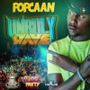 POPCAAN - UNRULY RAVE - BLOCK PARTY RIDDIM - ADDE PRODUCTIONS