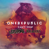 Download Lagu OneRepublic - Can't Stop (Stupore Remix)
