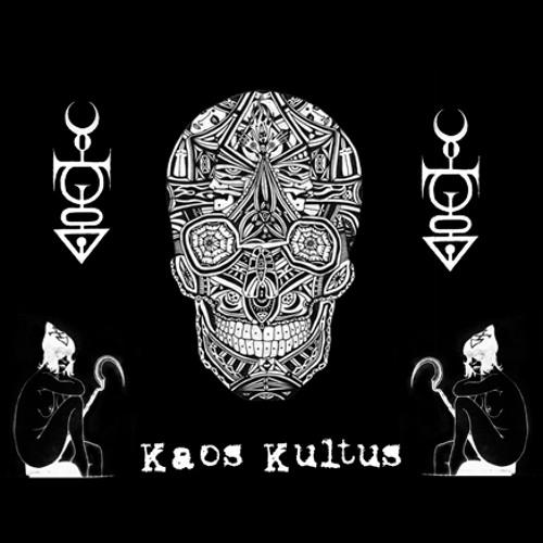 Live from Kaos Kultus I - HTX 2012