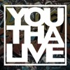 You Are - Ron Kenoly and Darlene Zschech (YA PnW Rehearsal)