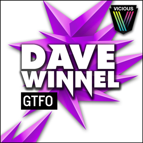 GTFO (Original Mix) by Vicious Recordings reposts on SoundCloud