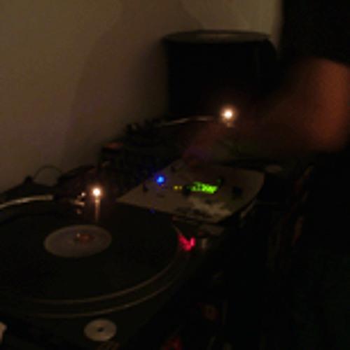DJ Lion L Do you remember 12_2013 320kb Mars Radio DNB