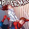 amazing Spider man issue #700.5