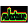 SEJEDEWE - Surga (Guide)