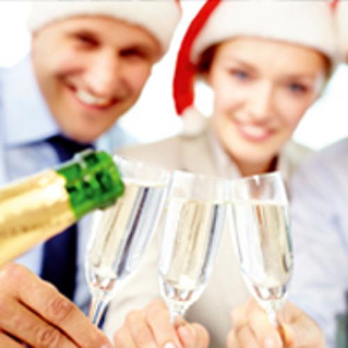 Darf man eine, im alkoholisierten Zustand ausgesprochene Kündigung, am Tag darauf zurückziehen?