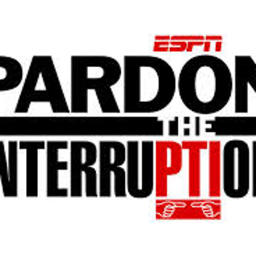 Trini ft. TRUE - PTI (Pardon the Interruption)