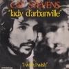 cat stevens lady d'arbanville
