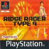Ridge Racer Type 4 Garage Talk Remix