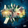 Dimaro & Ahzee - Drums (Radio Edit) mp3
