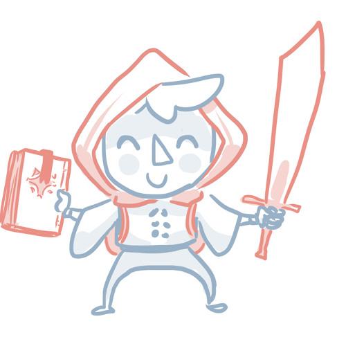 AdventurOS OST - Hidden File