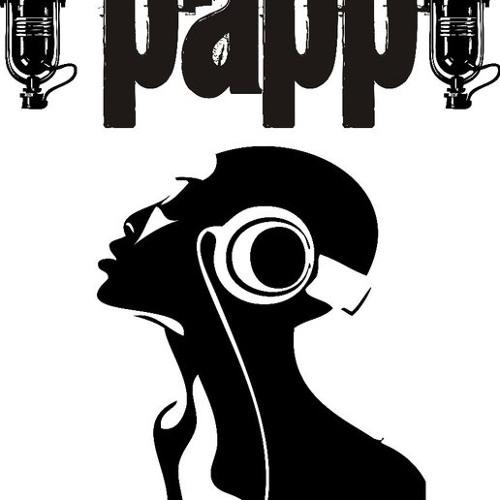 Kojo Cue Ft Dj Slim -PLK (Produced by iPappi)