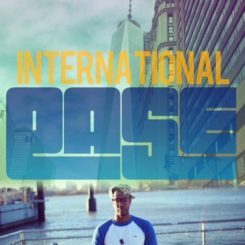 International EASE - Monday Night Live Mix | Party-Twerk-Trap
