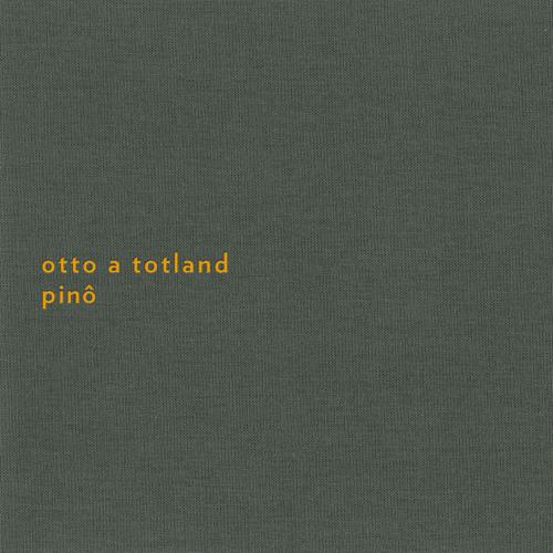 Otto A Totland - Seveen