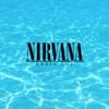 Nirvana - Drain You (Acapella)