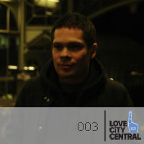 LCC 003 | hreno
