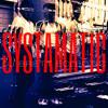 DJ Brett Eclectic - Systamatic