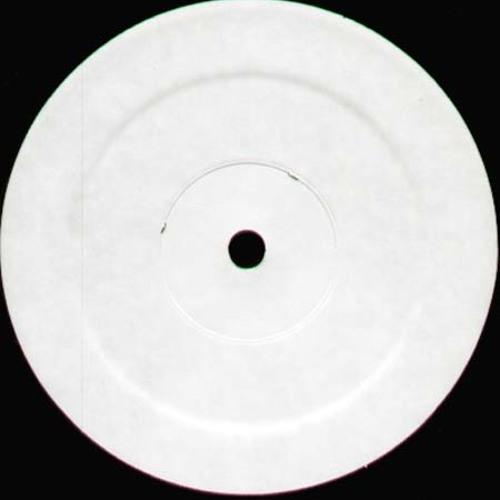Acid Jacks - Melbourne On Acid (Costello Remix) [FREE DOWNLOAD]