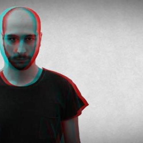 SILENTPODCAST008_The Noisemaker @ Dazed and Confuzed_London_21.07.2013