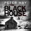 The Blackhouse (Audiobook Extract)