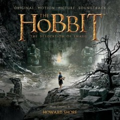 Ed Sheeran - I See Fire (Switch Fusion Bootleg)