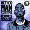 Method Man - PLO Style - (Moodie's Mash Up) **FREE DOWNLOAD**