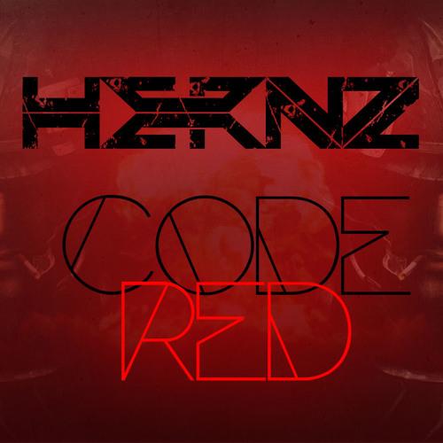 Hernz - Code Red [FREE DL]