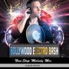 Bollywood Electro Bash {Non-Stop Melody Mix} By T98 & Various DJ`s i!i!i!i!i!