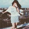 Almost Is Never Enough (Arriana Grande) - Achel Manalo