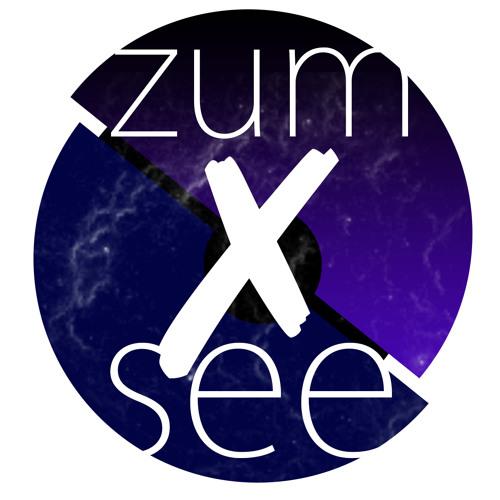 Synonym Blau - Zum See