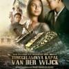 Cover Sumpah Dan Cinta Matiku (song By Nidji) Ost. Tenggelamnya Kapal Van Der Wijck