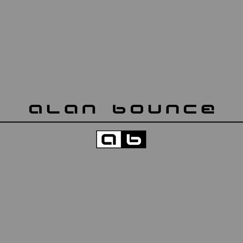 Paco & Phatcat - Nations (Alan Bounce Remix)