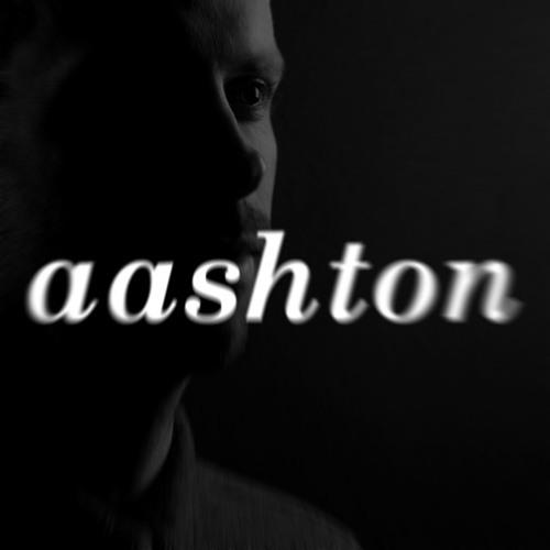 Aashton - All U Need