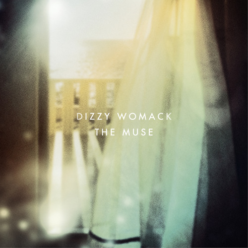 Dizzy Womack - The Muse (Original Mix)(Free DL)