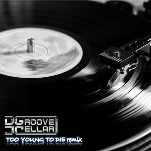 Jamiroquai - Too Young To Die (Dj Groovecellar Funkymonkey Remix) [FREE DOWNLOAD]