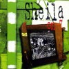 Kita (Sheila On 7 - album Sheila On 7 thn 1999) versi Trio JundiJundi