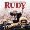 List O Mania: Top 10 Underdog Movies - Ryan Parker - 12/19/13