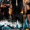 Download !!! Watch Dhoom 3 Movie Online Free