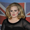 Direct from Hollywood: Adele to Be Royally Honored at Buckingham Palace