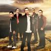 Krispatih - Lagu Rindu (Cover) #live #kamarecor #krispatih #lagugalau