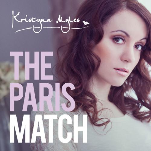 The Paris Match