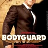 I LOVE YOU (BodyGuard) By Me!!!