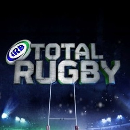 Total Rugby Radio Programme - 19th December 2013