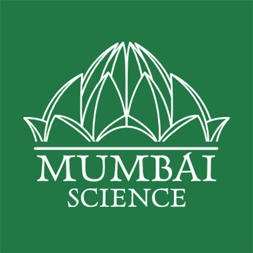 Mumbai Science tapes - #21 - December 2013