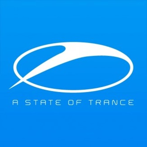 Armin van Buuren presents A State Of Trance - Best Of 2013 Mini mix