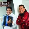01 NO LLORES MAMA - Diomedes Diaz & Alvaro Lopez @ZuliaVallenata