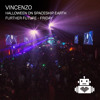 Download Vincenzo On The Robot Heart Bus - Further Future - Halloween NYC 2013 Mp3
