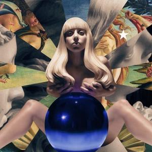 Download lagu Rock Band 4 Lady Gaga (3.15 MB) MP3