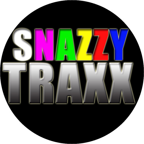 Snazzy Trax - The House (Original Mix)