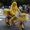 Flávio Tomada - O Rappa - Homem Amarelo [Ensaio no Estúdio Aquários].